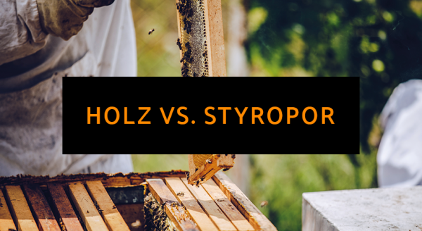 Blog_Header_HolzStyropor_CS