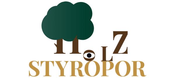 Blog_Header_Holz-VS-Styropor_V2